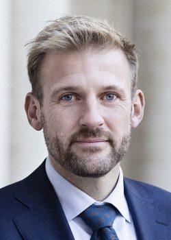 Anders Frandsen