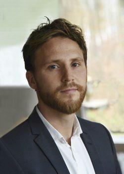 Christian Mouroux