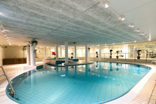 Pool 1024x683
